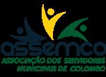 Logo-Assemco-small