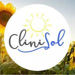 clinisol