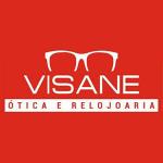 visane-site